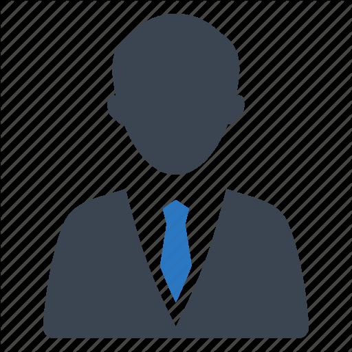 Office_Man_Office_Worker-512