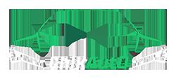 logo-chikauto-avtopodbor