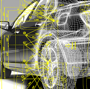 geometry-avtomobilya