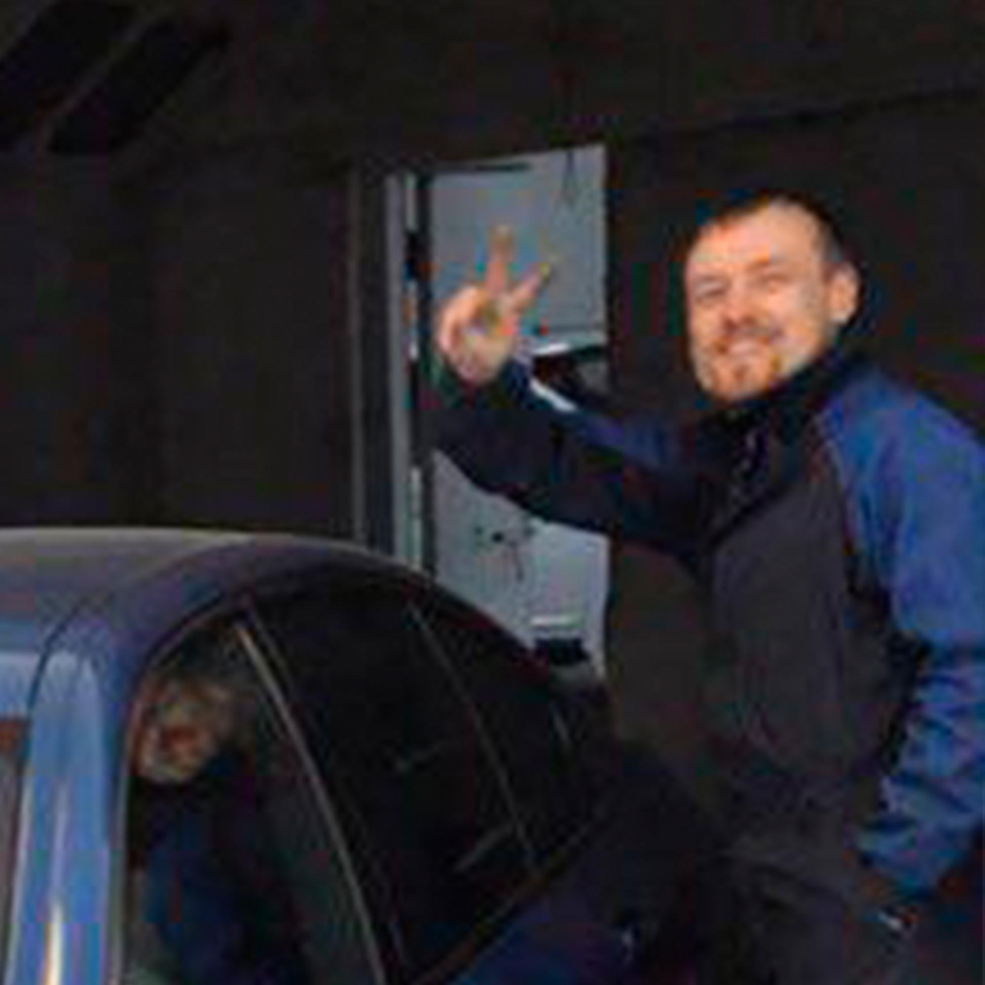 dmitry-podbor-avto