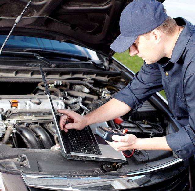 podbor-avto-diagnostika