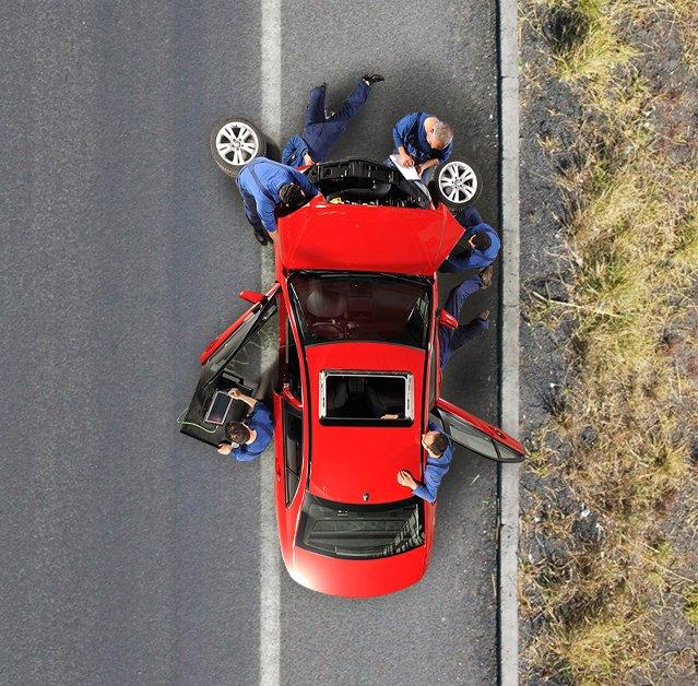podbor-avto-kompleks-diagnostika